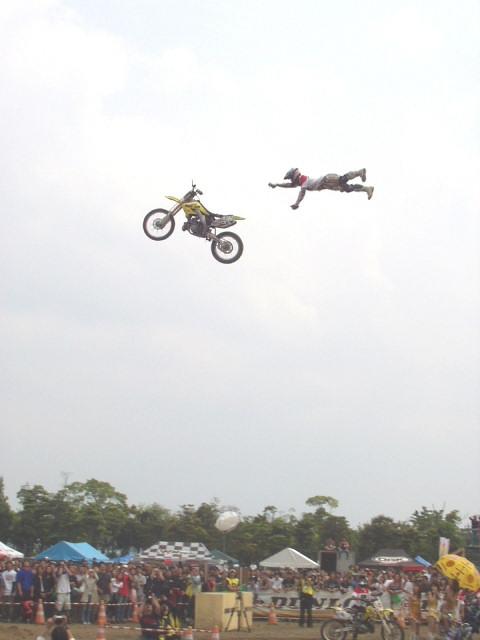 motocyclete