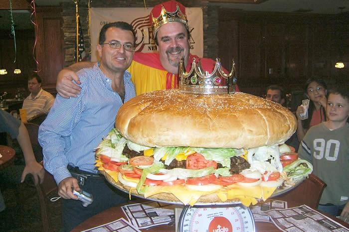[Image: record-hamburger.jpg]