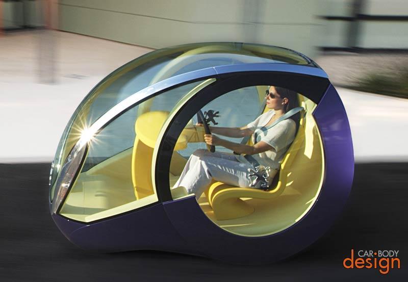 prototype-automobile.jpg