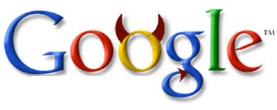 google-diable.jpg