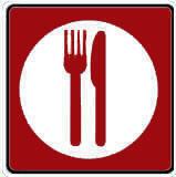 Drôles de restaurants