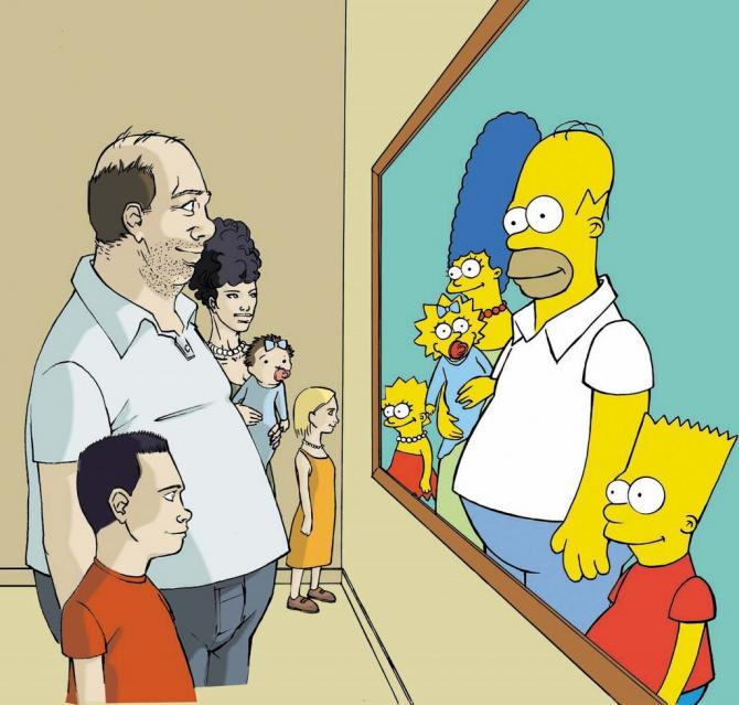 photo-famille-simpsons.jpg