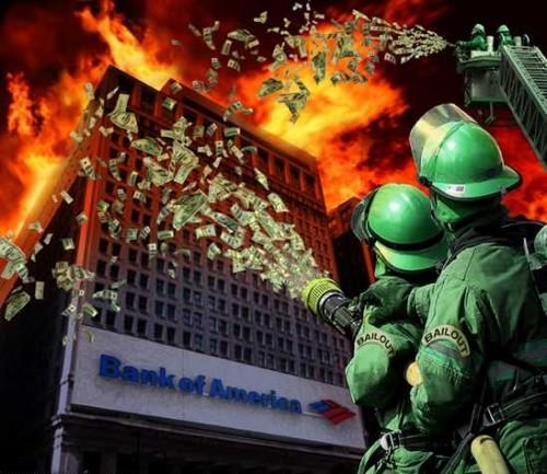 sauvetage-banques.jpg