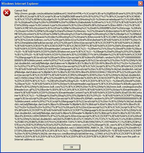 message-erreur.jpg