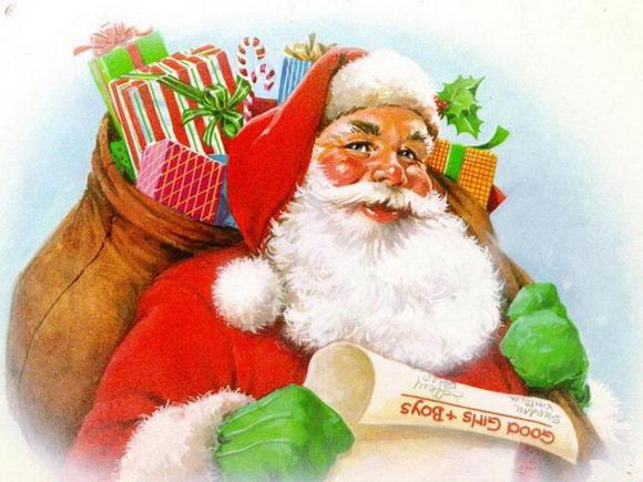 http://www.villiard.com/blog/wp-content/uploads/2008/12/joyeux-noel.jpg