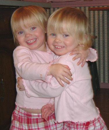 jumeaux-identiques.jpg