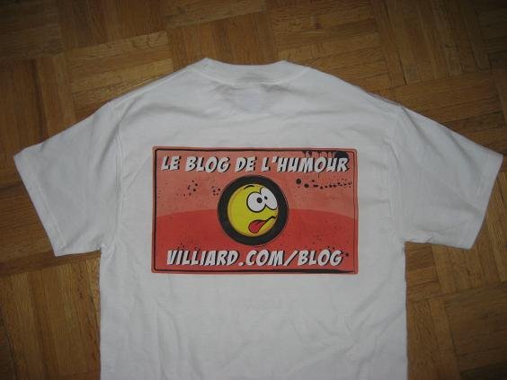 derriere-t-shirt-villiard.jpg