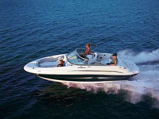 permis-conduite-bateau.jpg