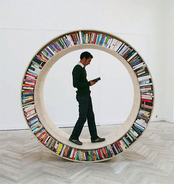 http://www.villiard.com/blog/wp-content/uploads/2010/05/bibliotheque-circulaire.jpg