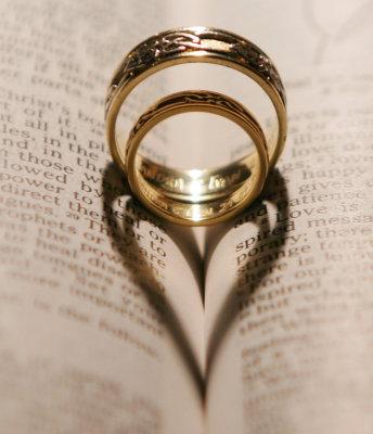 comment-demander-mariage.jpg