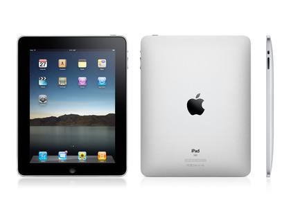 Problème iPad