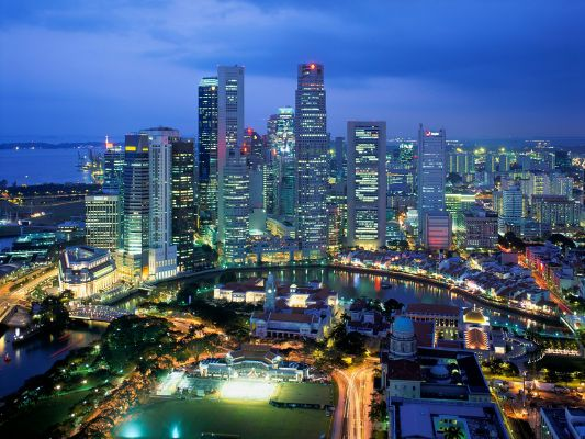 vacances-singapour.jpg