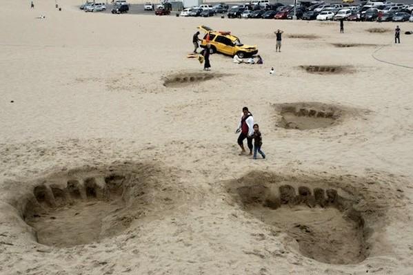 pieds-plages.jpg