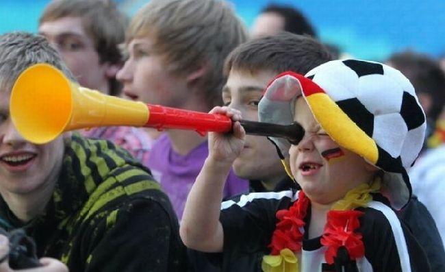 vuvuzela.jpg