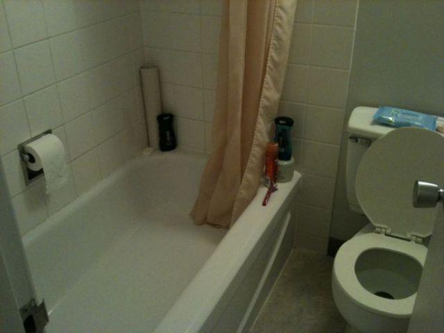 drole-salle-bain.jpg