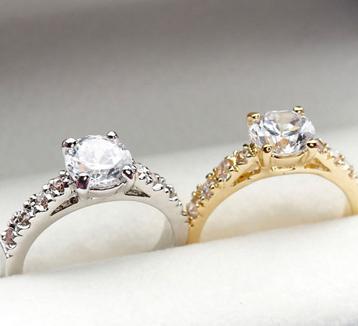 mariage-toronto.jpg