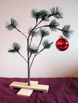 Arbre Noel Dispendieux