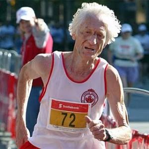Activité Personne âgée