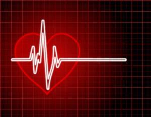 Exercice cardio