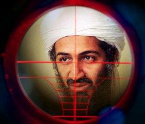 Décès de Ben Laden