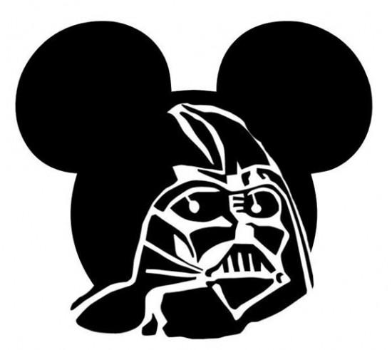 Disney �toiles
