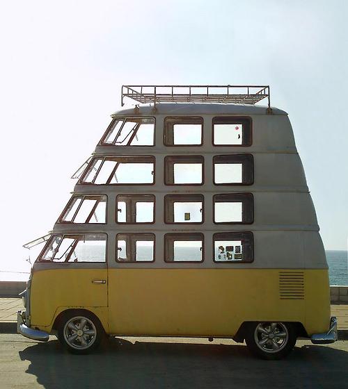 [Discussion] Images Surprenantes - Page 33 Volkswagen-familiale