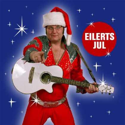 Album de Noel