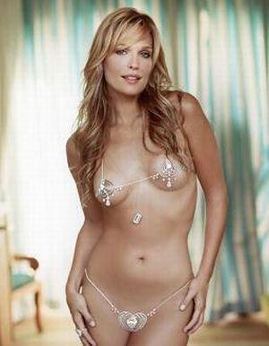 http://www.villiard.com/bikini.html Bikini-diamants