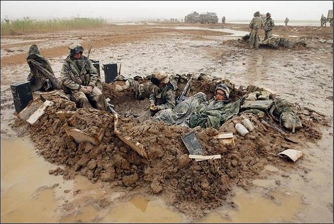 Photos marrantes l armée de terre l armée de terre
