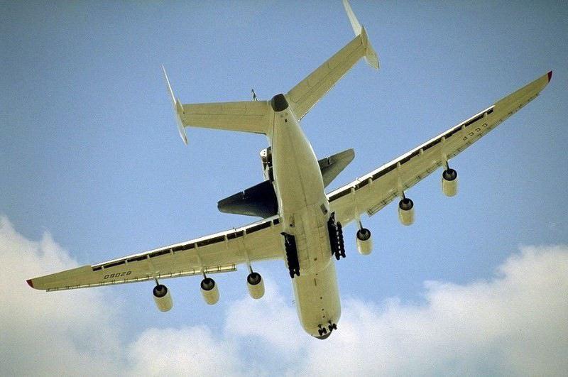 avion-russe.jpg