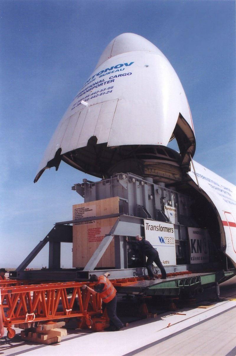 cargo-avion.jpg