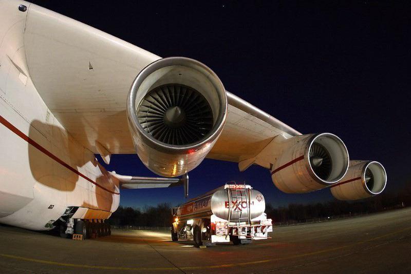 moteurs-avion.jpg
