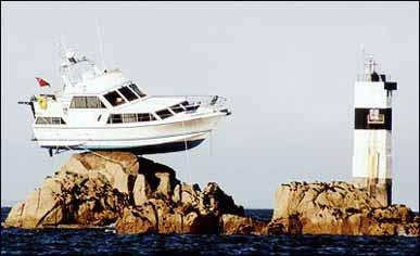 image drole yacht