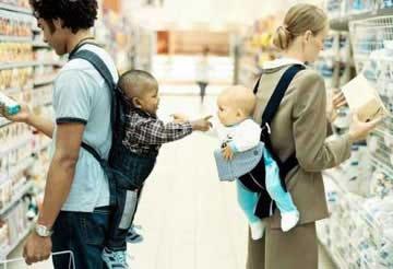 des sacrés bébé Bebes-magasin