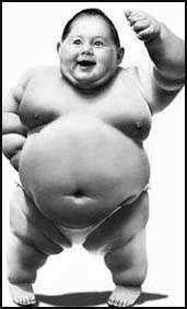 Polémiques GE Gros-bebe