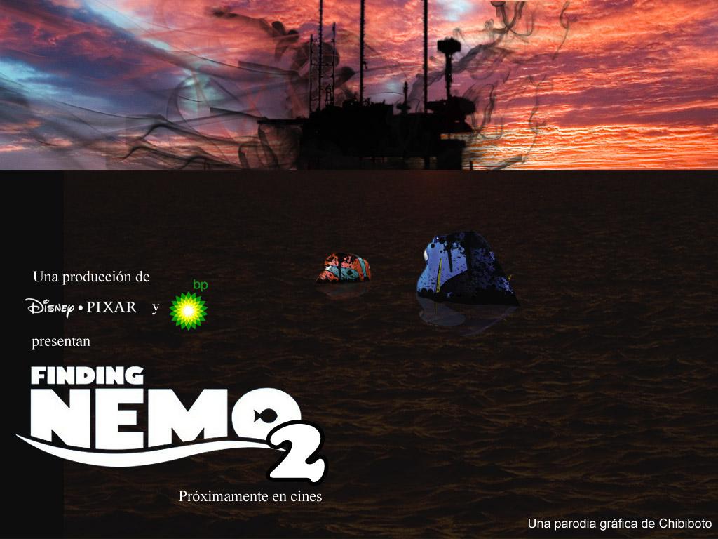 Film n mo 2 - Nemo et doris ...