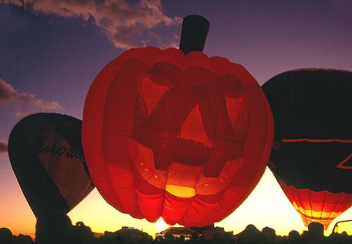 Dr le d 39 halloween - Image halloween drole ...