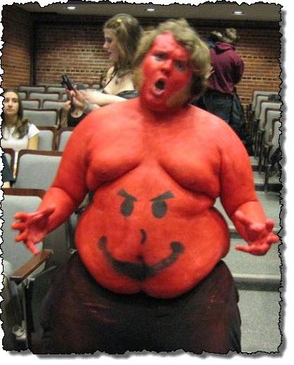 Bébé halloween Images Drôles