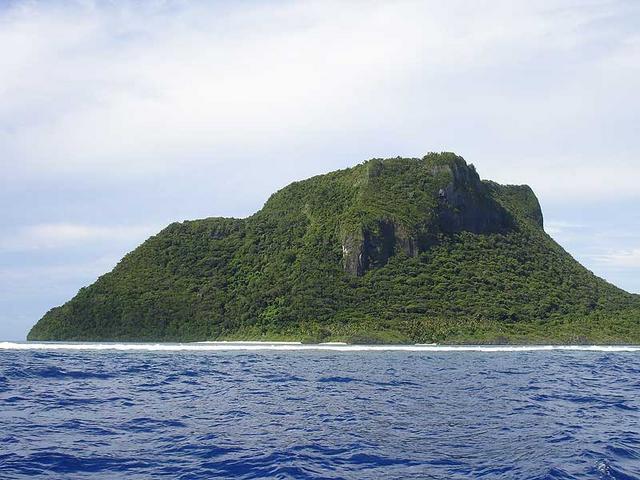 اشتري جزيرة مليون دولار ile-fiji.jpg