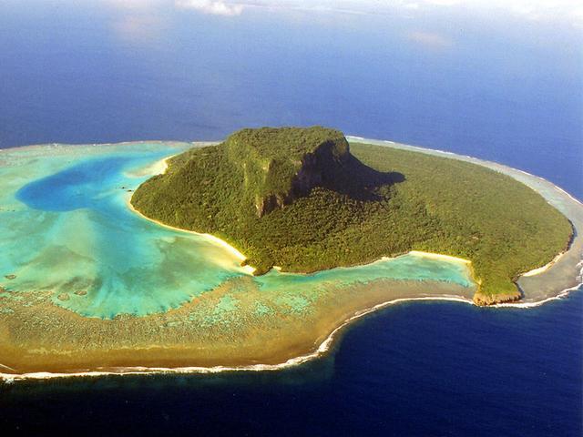 اشتري جزيرة مليون دولار vatu-vara.jpg