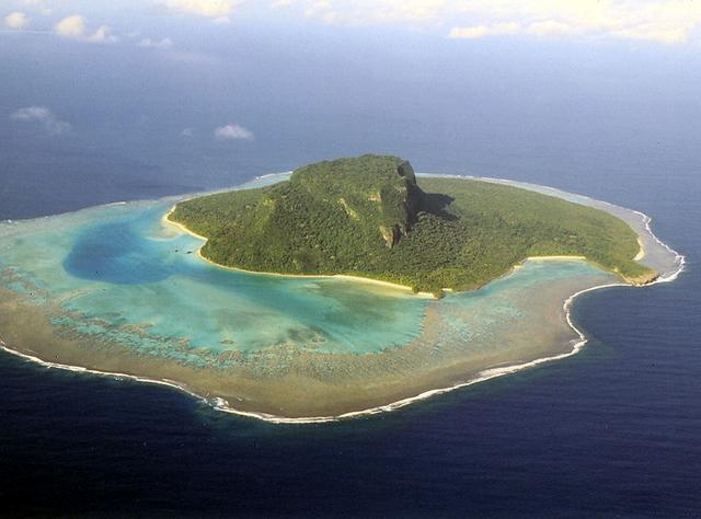 اشتري جزيرة مليون دولار vatuvara.jpg