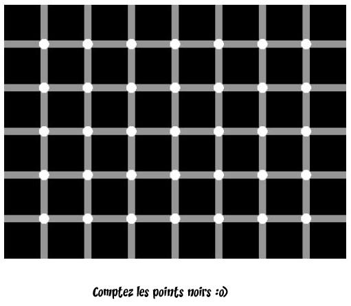 http://www.villiard.com/images/illusion_optique/illution-noirs-blancs.jpg