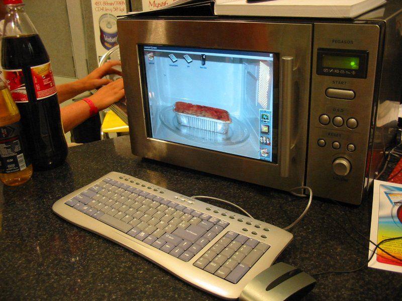 Images et photos dr les sur les pc claviers crans - Interieur d un ordinateur ...