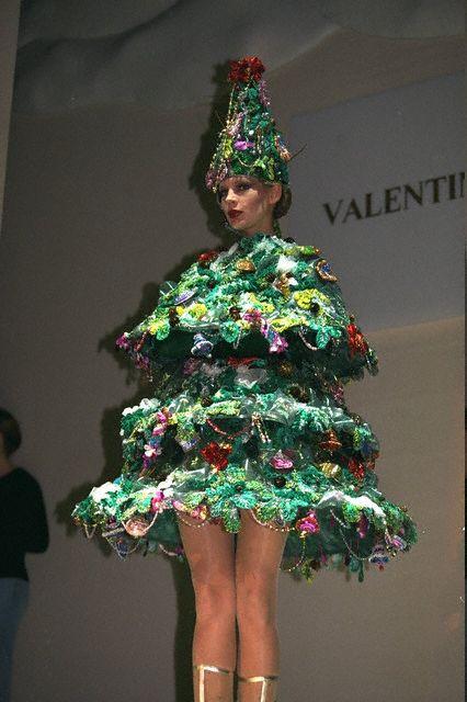 Vous cherchiez une robe pour Noël? dans Noël et 1er de l An (83) deguisement-noel