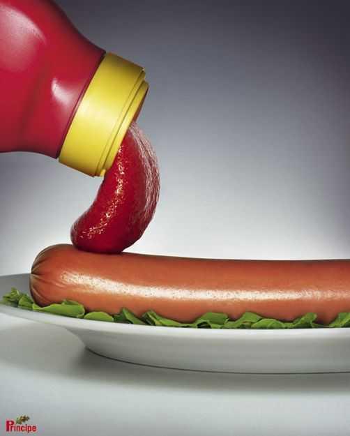 http://www.villiard.com/images/nourriture/humour-nourriture.jpg