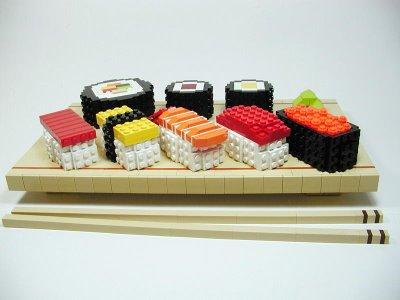 http://www.villiard.com/images/nourriture/sushis-legos/sushis-legos.jpg