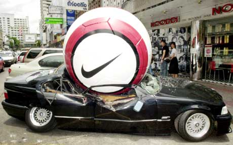 http://www.villiard.com/images/soccer/football.jpg