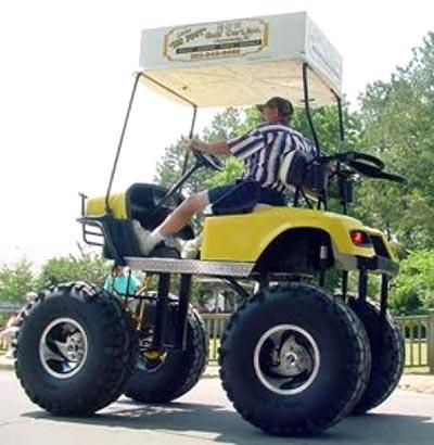 Drole Voiturette on Golf Cart Solenoid Wiring Diagram