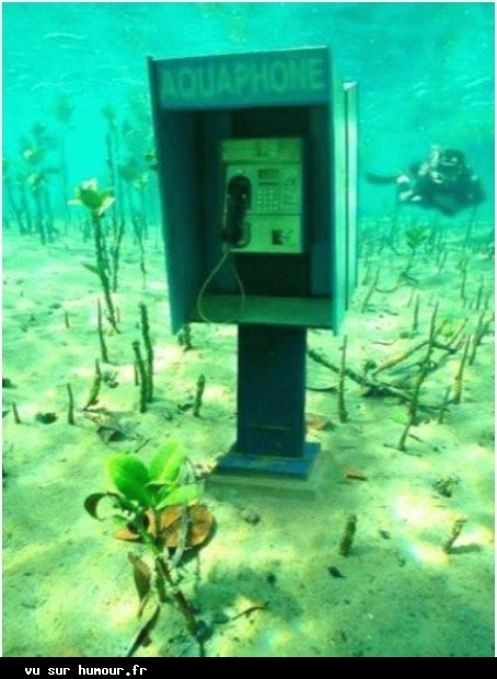 telephone_sous_marin