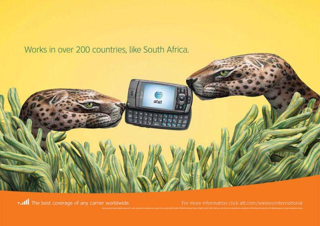 pub telephones! Telephone-Afrique
